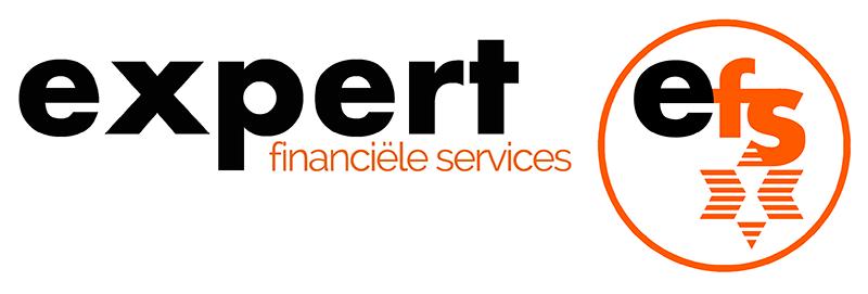 Expert logo design