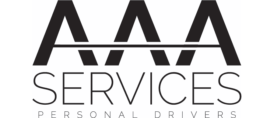 Image Gallery Triple A Services