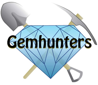 Gemhunters_logo
