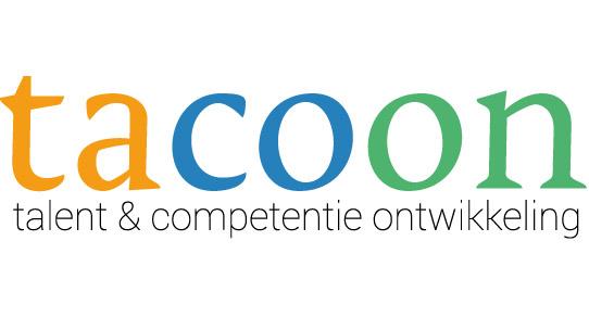 Tacoon Logo Design